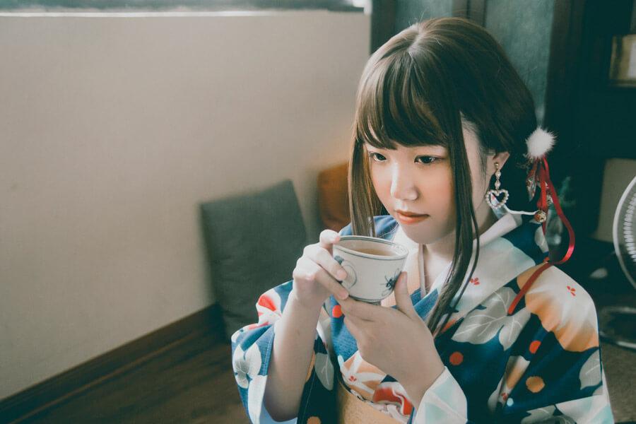 奈良県で着物を高く売る方法
