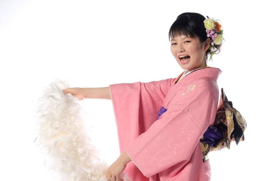 兵庫県で着物を高く売る方法