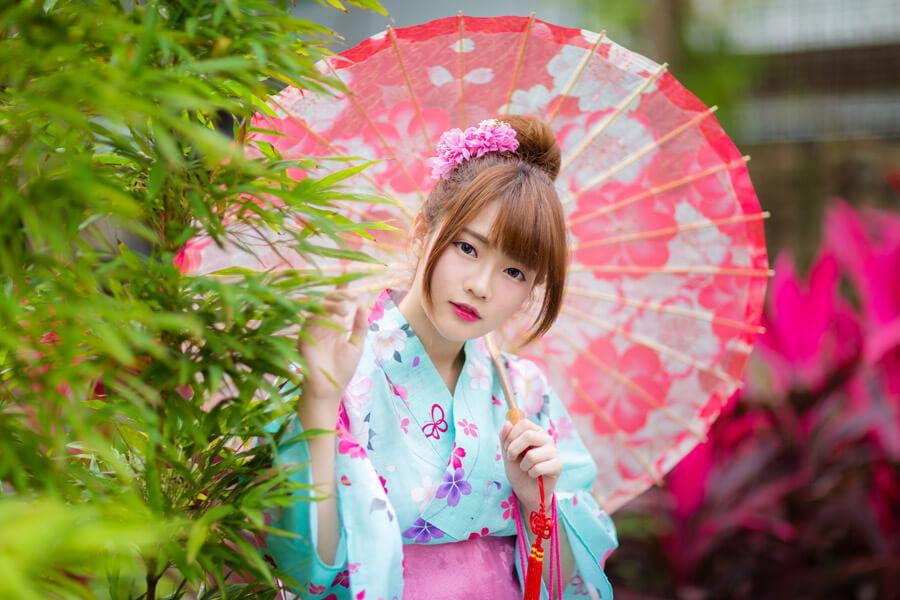 富山県名産の着物・織物は高く売れる?