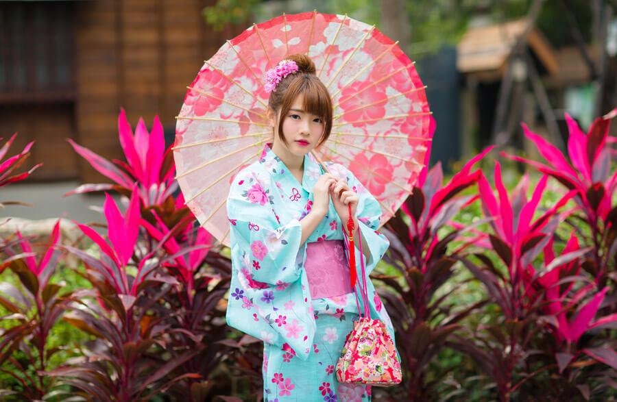 愛知県名産の着物・織物は高く売れる?