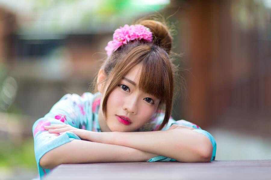 新潟県名産の着物・織物は高く売れる?