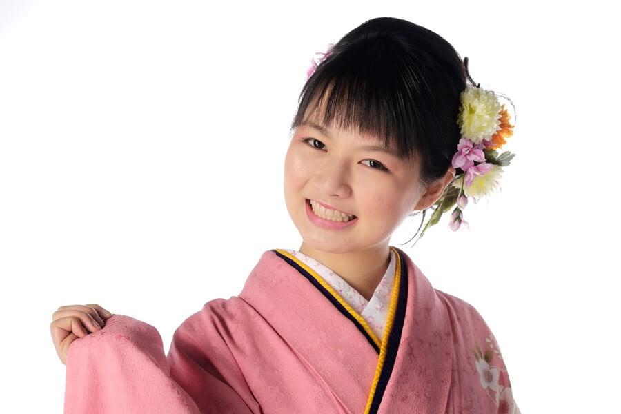 徳島県で着物を高く売る方法