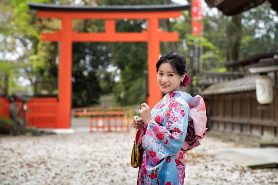 兵庫県名産の着物・織物は高く売れる?