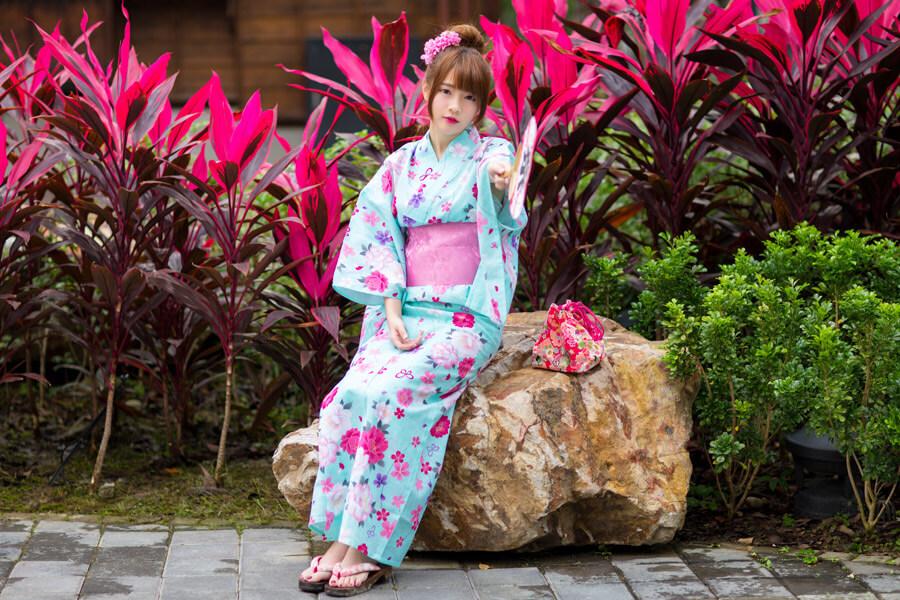 愛知県で着物を高く売る方法