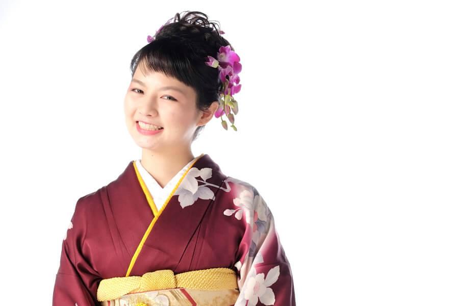 香川県名産の着物や織物は高く売れる?
