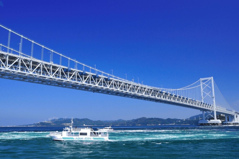 徳島県キャッチ