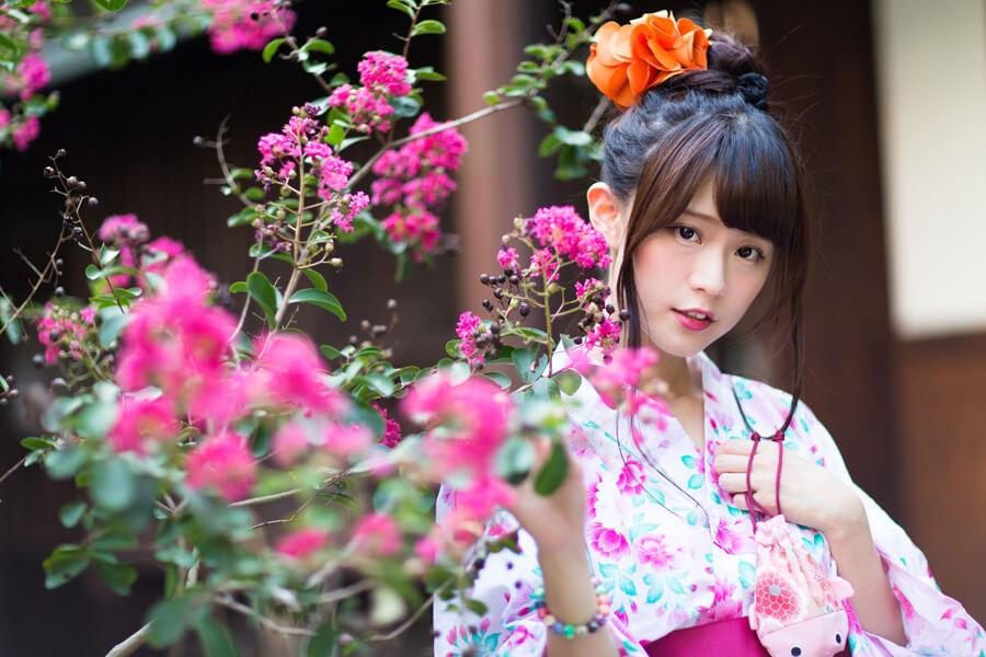 石川県名産の着物・織物は高く売れる?