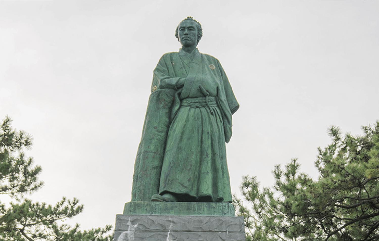 高知県キャッチ