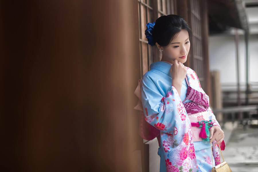 徳島県名産の着物や織物は高く売れる?