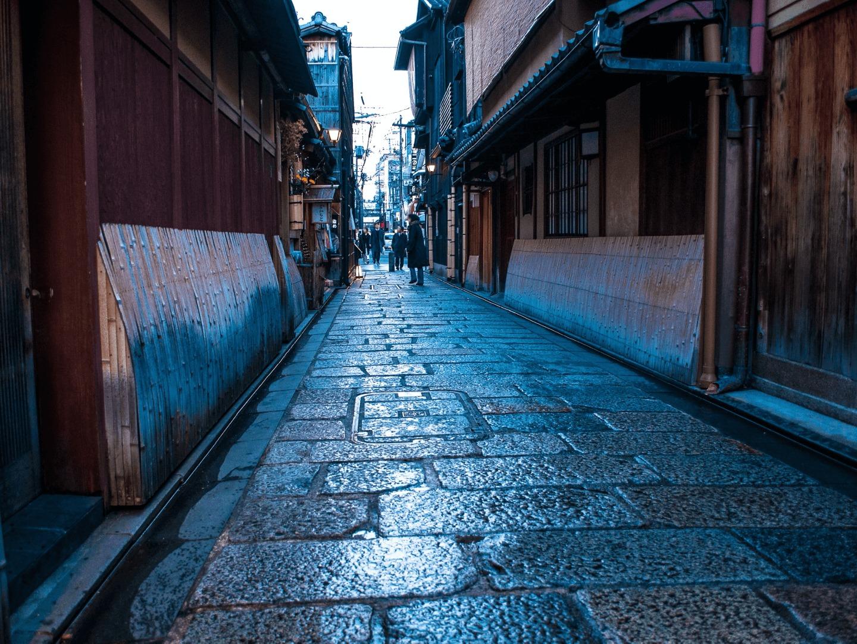祇園・東山に行きたい方