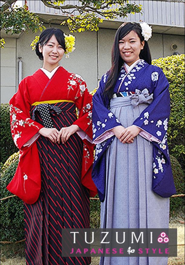 TUZUMI ~ japanese 和 styleのイメージ画像